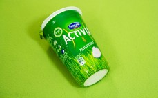 Jogurt naturalny Activia