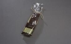 Baton Brownie