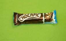 Baton Chocapic