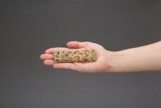 Baton zbożowy 6 ziaren i miód