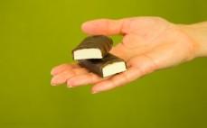 Baton proteinowy waniliowy z inuliną GO ON