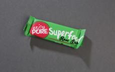 Baton Superfood morela + chlorella
