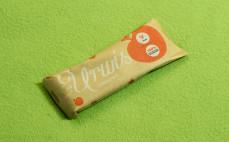 Baton Urwis jabłkowy