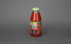 Sok Bobo Frut pomidor, winogrona, marchewka