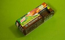 Bulion pieczeniowy Knorr