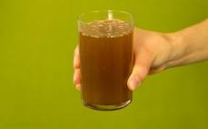 Szklanka bulionu pieczeniowego Knorr
