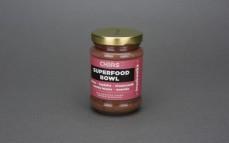 Chias superbowl truskawka