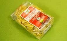 Chipsy bananowe niesłodzone