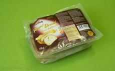Chleb królewski - bezglutenowy