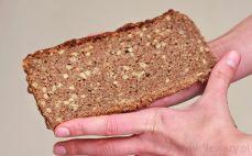 Chleb słoneczny
