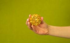 Ciasteczka Słoneczne Oskroba