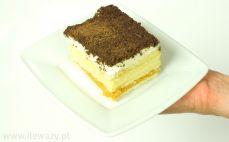 Kawałek ciasta 3 Bit