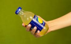 Porcja napoju cytryna limonka Tarczyn