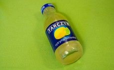 Napój cytryna limonka Tarczyn