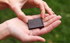 Czekolada 70% kakao
