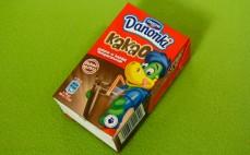 Kakao Danonki