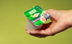 Deser sojowy z figami