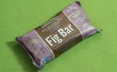 Baton Fig Bar figowy