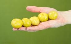 5 fig w lekkim syropie