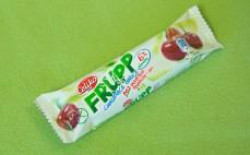 Baton wiśniowy Frupp Celiko