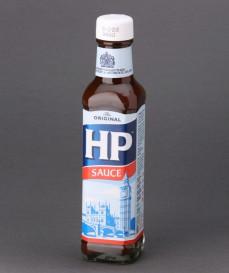HP sos, oryginalna wersja