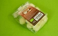 Inulinki kokosowe