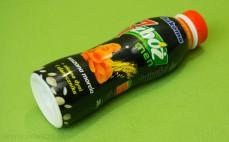 Jogurt owocowy 7 zbóż men