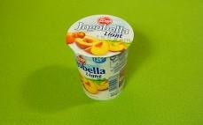 Jogurt brzoskwiniowy Jogobella Light