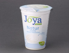 Jogurt sojowy naturalny