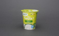 Jogurt (produkt) sojowy naturalny Sojade