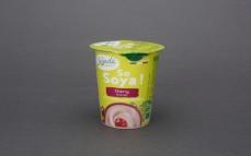 Jogurt (produkt) sojowy wiśniowy