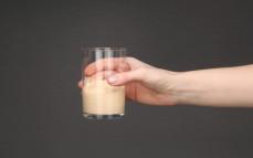 Vita-minki jogurt marchewkowo-brzoskwiniowy
