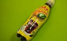 Napój niegazowany o smaku Cherry cola Jupik