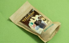 Kakao z ksylitolem Makao