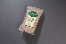 Kaszka amarantusowa czekoladowa