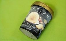 Lody Biała czekolada Grycan