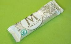 Lody Magnum Marc de Champagne