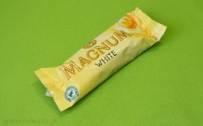Lody Magnum White