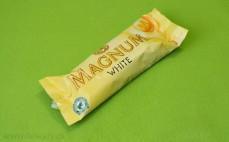Lody Magnum White