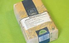 Mąka jęczmienna pełnoziarnista