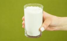 Szklanka mąki kokosowej