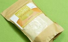 Mąka z migdałów ziemnych