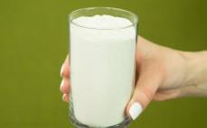 Szklanka mąki z pszenicy płaskurki Typ 650