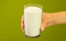 Szklanka mąki z komosy ryżowej (quinoa)