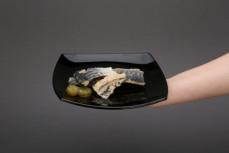 Filety z makreli w wodzie z papryczką jalapeno