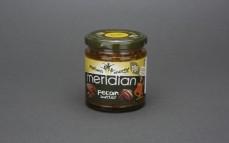 Masło z orzechów pecan
