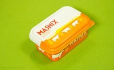 Masmix klasyczny bogaty w masło
