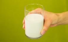 Porcja mleczka kokosowego light