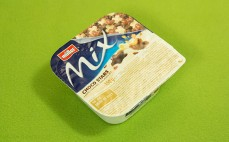 Jogurt Choco Stars Muller Mix
