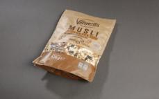 Musli Premium Vitanella